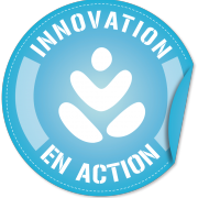 Innovation en action