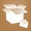 Embal_enveloppe+carton