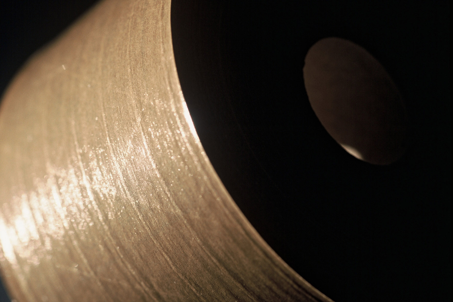 Gummed papers, Fiberforce