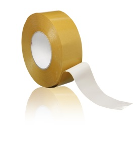 Release liners, Adhesive tapes