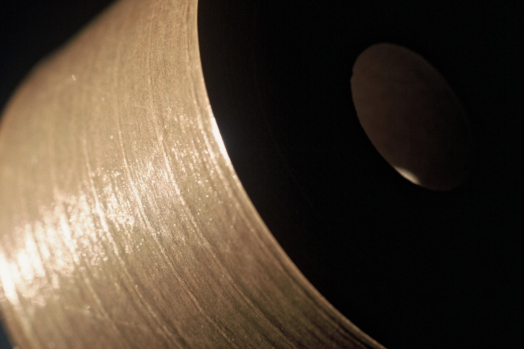 Papiers gommés renforcés - Fiberforce